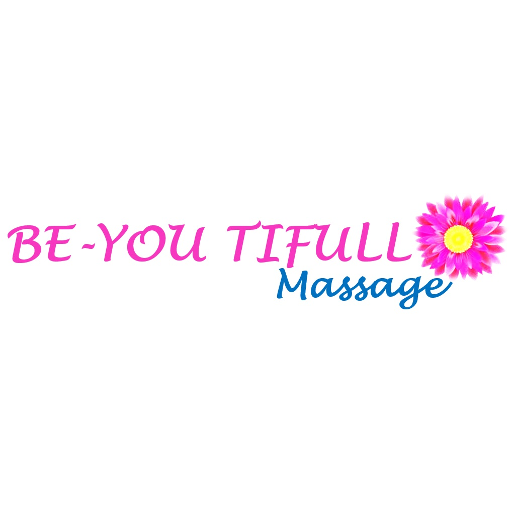Be-you tifull masage