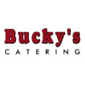 Logo Bucky's terneuzen