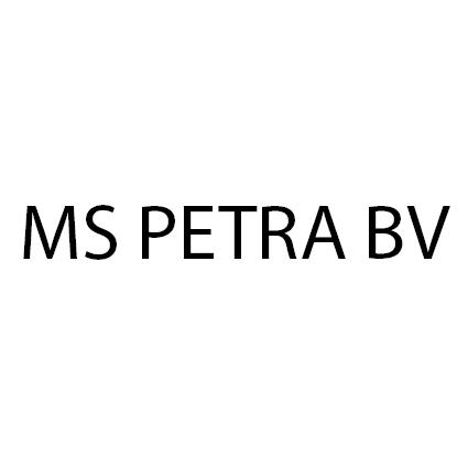Logo MS Petra bv