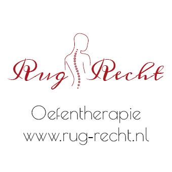 Logo RugRecht