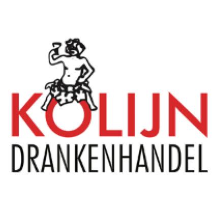 Logo Kolijn Drankenhandel