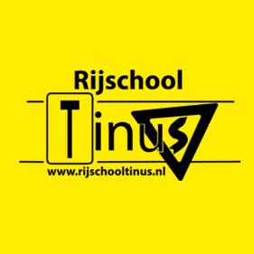 Rijschool Tinus