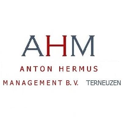 Anton Hermus Management
