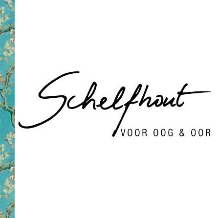 Schelfout Oog & Oor