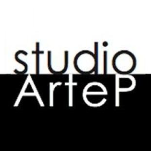 Studio ArteP