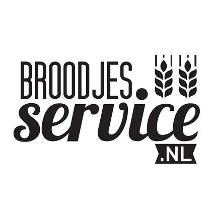 Logo Broodjesservice