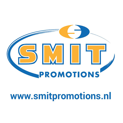 Logo Smit Promotions