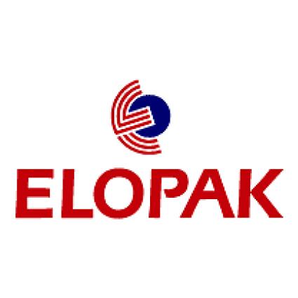 Logo Elopak